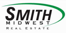 Smith Midwest Real Estate